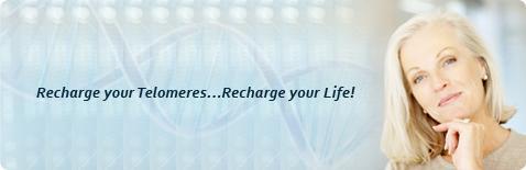 Recharge Biomedical
